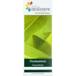DEPURATUM CONCENTRATO 200 ML