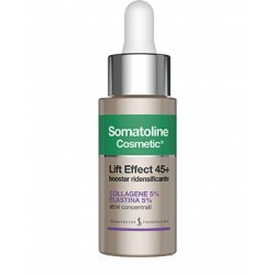 SOMATOLINE C 45+ BOOSTER 30ML